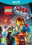 LEGO Movie - Wii U