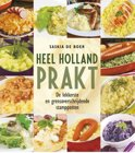 Heel Holland prakt