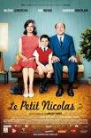 Le Petit Nicolas (Nl)