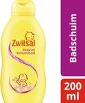 Zwitsal Badschuim - 200 ml - Baby