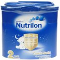 Nutrilon Goede Nacht 2 - Opvolgvoeding - 380 gram