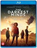 The Darkest Minds (Blu-ray)