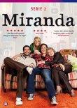 Miranda - Serie 2