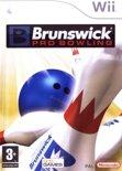 Brunswick Bowling Pro