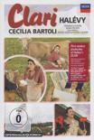 Cecilia Bartoli - Clari
