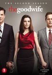 The Good Wife - Seizoen 2