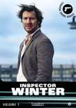 Inspector Winter - Volume 1