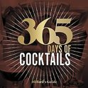 - 365 Days of Cocktails