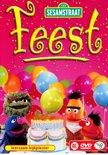 Sesamstraat - Feest