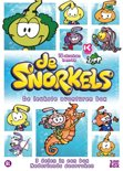 Snorkels - De Leukste Avonturen Box