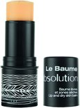 Absolution - Le Baume - 7,9 gram - Lippenbalsem