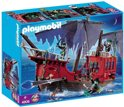 Playmobil Spookpiratenschip - 4806
