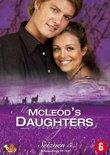 McLeod's Daughters - Seizoen 5 (Deel 2)