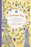 Laure Dugas - Champagne Baby