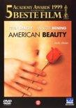 American Beauty (D)