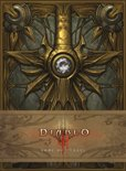 Diablo III -  Book of Tyrael Strategy Game Guide