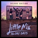 Glory Days (Deluxe Edition) (CD+DVD)