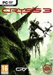 Crysis 3 - Windows