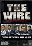 The Wire - Seizoen 5
