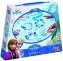 Disney Frozen Loom I Do Jewels - Sieraden maken