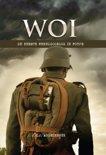De eerste wereldoorlog in foto's met DVD