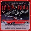 Rock 'n' Roll Christmas (Metal Box Edition)