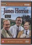 James Herriot - Seizoen 6