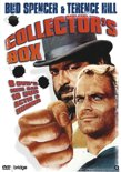 Bud Spencer & Terence Hill Collector'S Box