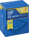 Bekijk vergelijkbare desktop processoren