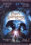 Pan's Labyrinth (Special Edition)