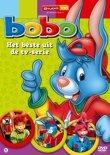 Bobo - Het Beste Uit De Tv-Serie