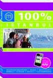 100% stedengidsen - 100% Istanbul