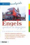 Hugo's taalgids - Engels spreken en begrijpen
