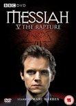 Messiah: Series 5