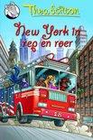New York in rep en roer (9)