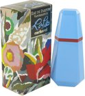 Cacharel - LOU LOU - eau de parfum - spray 50 ml