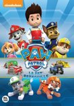 Paw Patrol - Volume 1