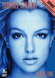 Britney Spears - In the Zone (Plus bonuscd)