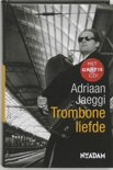 Tromboneliefde + CD