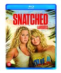 Snatched (Blu-ray)