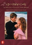 Thorn Birds - The Complete Collection