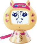 VTech KidiPet Friends - Pony