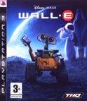 THQ WALL-E - PlayStation 3