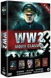 WW2 Movie Classics