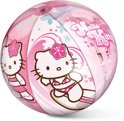 Hello Kitty Strandbal 50Cm