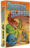 Dragon Slayer - dice game
