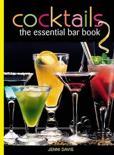 Jenni Davis - Cocktails