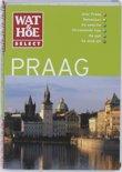 Wat & Hoe select Praag