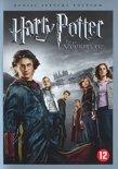 Harry Potter en de Vuurbeker (2DVD)