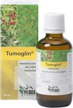Pfluger Tumoglin - 50 ml - Voedingssupplement